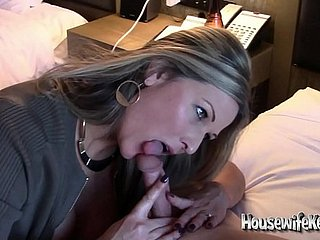 New year? New Load of shit be fitting of Housewife Kelly 1
