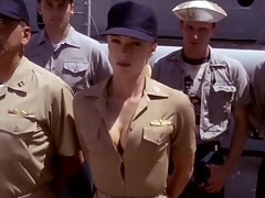 Lauren Holly - Down Periscope