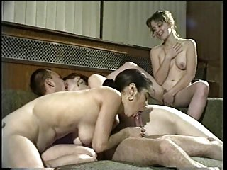 oldschool russian porn with regard to hairy pussies
